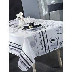 Design Blanc